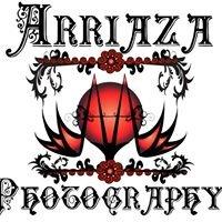 Arriaza Photography