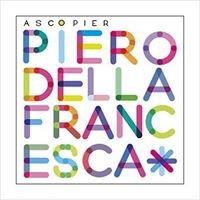 Associazione Commercianti Via Piero della Francesca - Milano