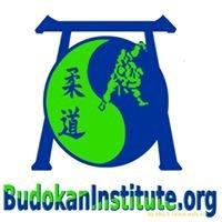 Budokan Institute Bologna