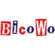 BiCoWo