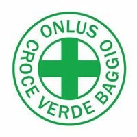 Croce Verde Baggio