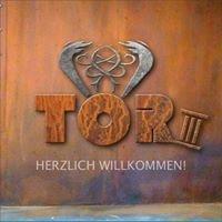 Musikkneipe Tor 3