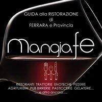 Mangia Fe