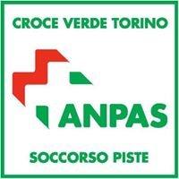 Croce Verde Torino - Squadra di Montagna