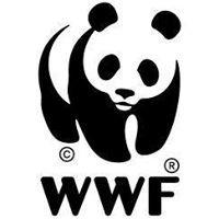 WWF Cremona