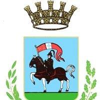 Comune Magliano Sabina