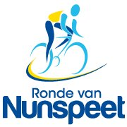 Ronde van Nunspeet
