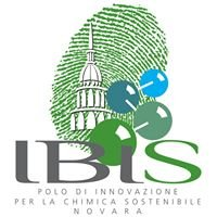 IBIS - Polo di Innovazione Green Chemistry and Advanced Materials