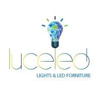 Luceled.com