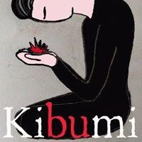 Kibumi