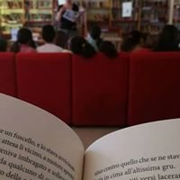 Biblioteca Comunale Gavoi