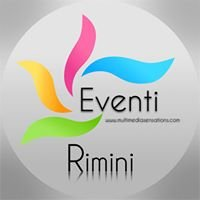 Rimini Eventi