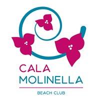 Cala Molinella Beach Club - Vieste - CmbC