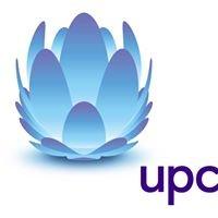 UPC Nederland