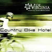 Ca'Virginia Country Bike Hotel