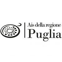 Sommelier Puglia