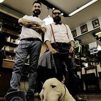 Barbershop Aldo Cristiano