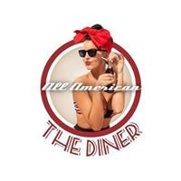 All American Diner Milano
