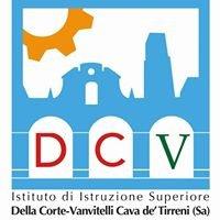 IIS Della Corte Vanvitelli