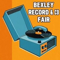 Bexley Record Fair