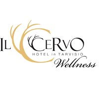 Wellness & Beauty Hotel il Cervo