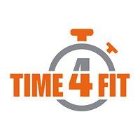 Time4fit Brescia