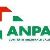 Anpas Comitato Regionale Calabria