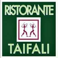 Ristorante Taifali
