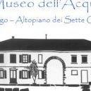 Museo dell'Acqua di Asiago