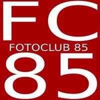 Fotoclub '85