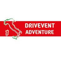 drivEvent Adventure - DrivEvent Srl