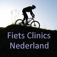 Fiets Clinics Nederland