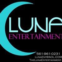 Luna Entertainment
