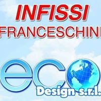 ECO Design Infissi Franceschini