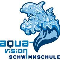 Aqua-Vision schwimmschule