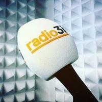 Radio3i La Redazione