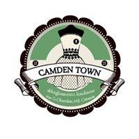 Camden town catania