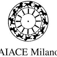 Aiace Milano