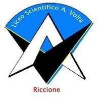 Liceo Scientifico A. Volta