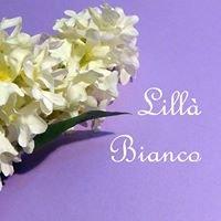 Lillà Bianco