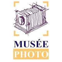 Musée de la Photographie Lucien Prévost