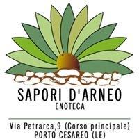 Sapori d'Arneo-Enoteca
