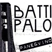 Ristorante Battipalo