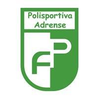 ASD Polisportiva Adrense