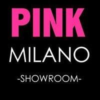 Pink Milano