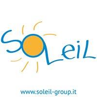 Soleil Group