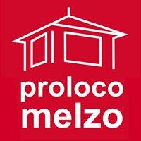 Pro Loco Melzo