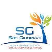 Scuola SG San Giuseppe - Arese