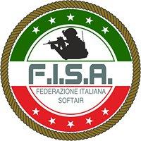 Federazione Italiana SOFT AIR