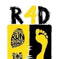 Run4Dignity
